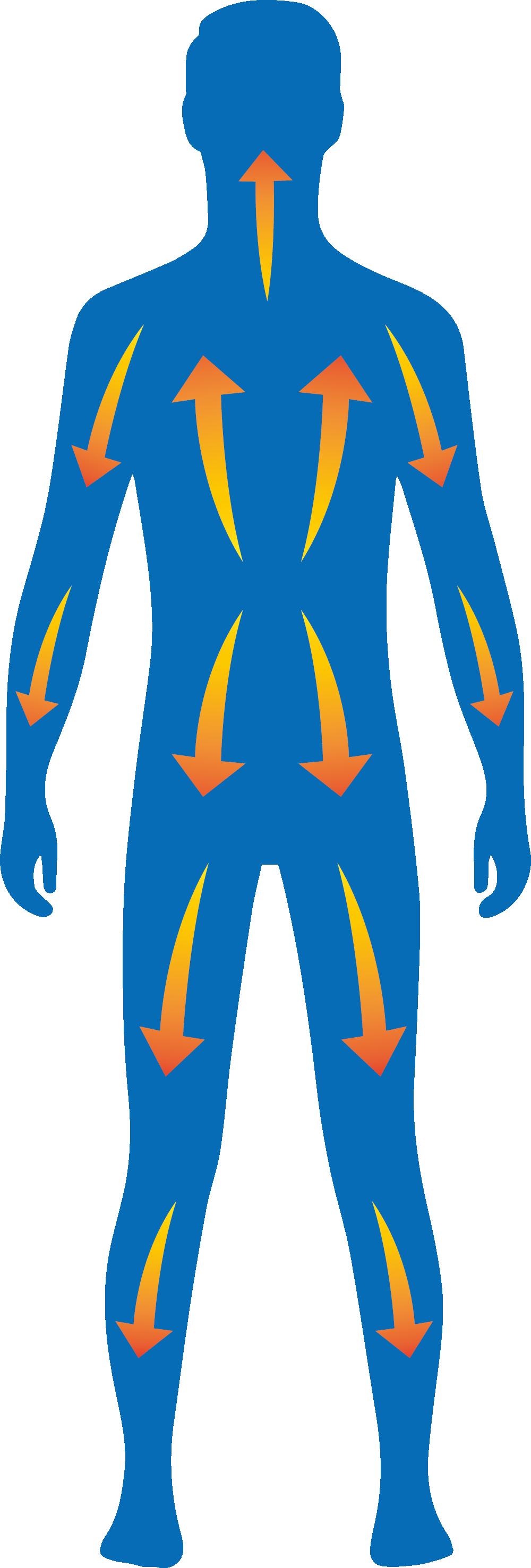immunité-booster-ses-résistances