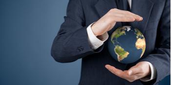 verantwoordelijk energieverbruik – ecologie – beleid – engagement